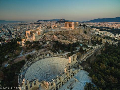 Athens 01