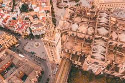 Seville 03