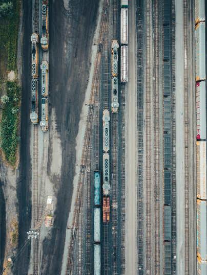 Train (1).jpg