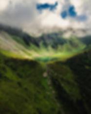 Nature-5.jpg