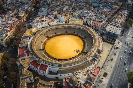 Arenes Seville (1).jpg