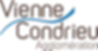 1200px-Logo_Vienne_Condrieu_Agglomératio