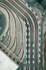 Train (5).jpg