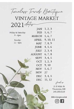 Schedule2021_Page_1.jpg
