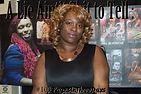 Memphis author, urban books