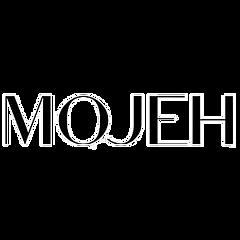 Mojeh-logo_edited.png