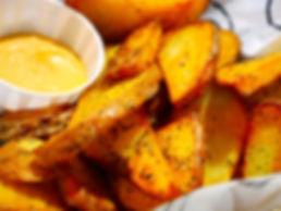 hook camden town restaurants