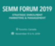 SEMM 2019 Tile.png