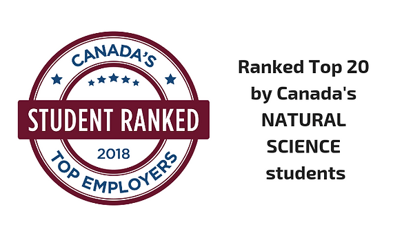 Student Ranked - Natural Science.png