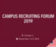 Copy of CRF US 2019 tile.png