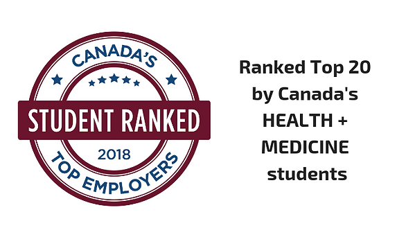 Student Ranked - Health_Medicine.png