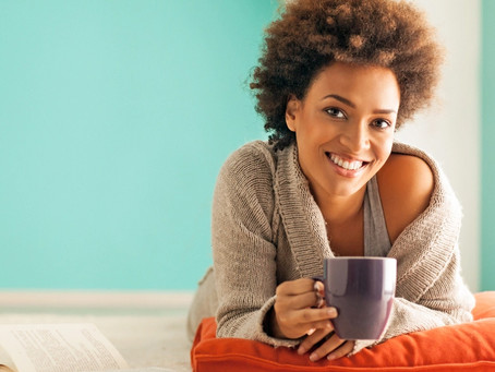 Self Love: Inexpensive Ways to Make Yourself Feel Good