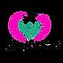 guidemyheartlogo.png