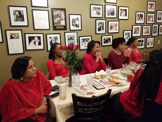 Ladies in RED Brunch .jpg