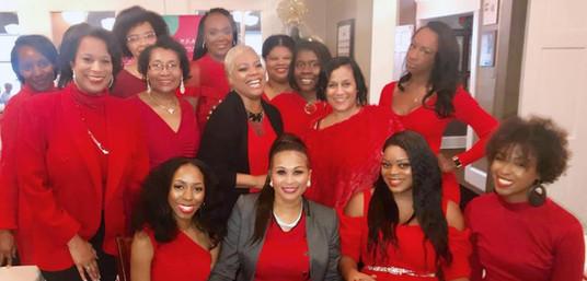 ladies in red2.jpg