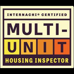 Multiunit Inspections