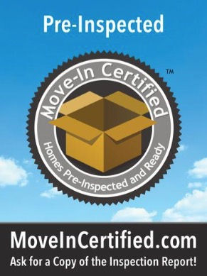 Move%20In%20Certified%20Image_edited.jpg