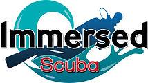 immersedScuba (1).jpg