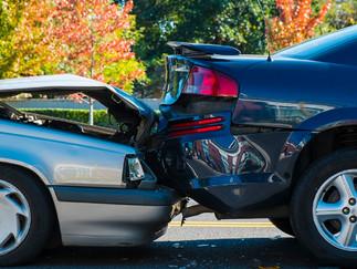 ¿Cómo cobrar el seguro de tu auto en caso de un siniestro?