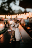 port-orchard-backyard-wedding-photograph