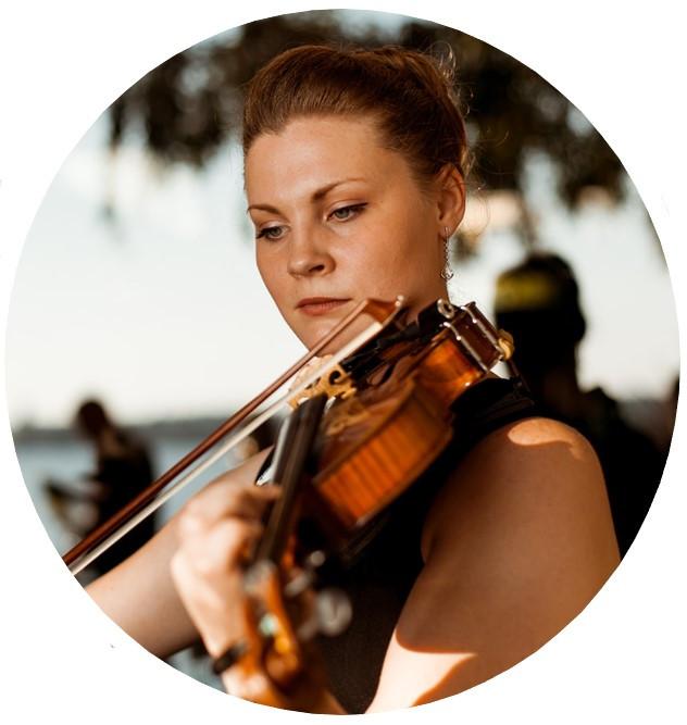 violin, girl, woman violin, violinist, waterview violin