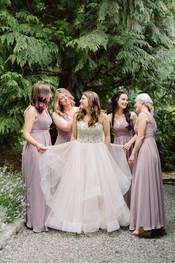 linda-amit-wedding-cameron-zegers-photog