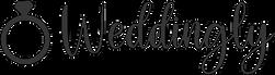 weddingly-logo-light.png