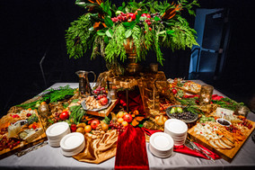 CSS_Holiday_Party_GoT-15.jpg