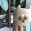 Thumbnail: Mdm meow | #cbseries