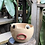 "Thumbnail: ""HUH"" froggy | #cbseries"
