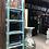 Thumbnail: Wooden ladder (5 colours)
