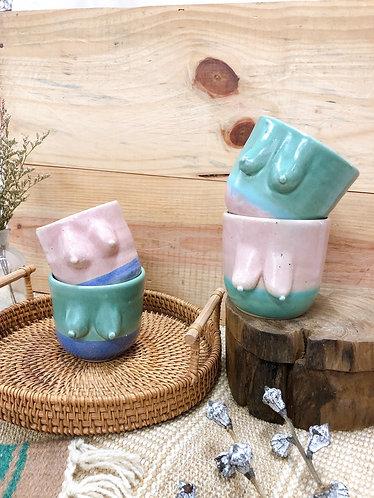 Nnp cup (4 designs)