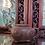 Thumbnail: Coil Details Teapot