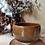 Thumbnail: Shades of Brown Gloss Bowl