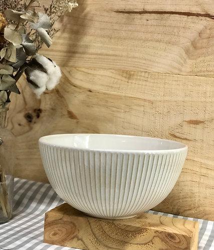 Ma La Guo bowl
