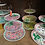 Thumbnail: Peranakan 3-tier desserts stand