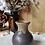 Thumbnail: Deep Brown Base Vase