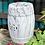 Thumbnail: Marbling stool (2 colours)