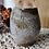 Thumbnail: Variegated Shades Table Vase