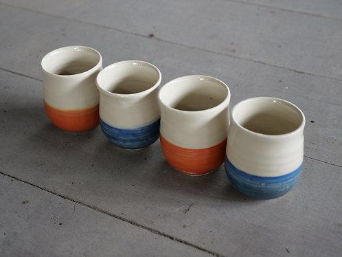 SEA / SUNSET Cup
