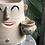 Thumbnail: Mr Happy x no.7   #cbseries