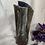 Thumbnail: Tall Abstract Vase