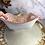 Thumbnail: Square deep dish (4 colours)