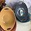 Thumbnail: Oval deep dish (4 colours)