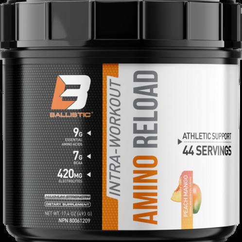 Ballistic Labs - Amino Reload
