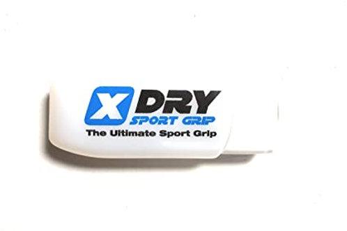X-Dry Sport Grip