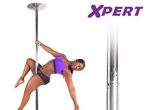 Joe-Xpert-chrome-pole-set-1.jpg
