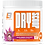 Thumbnail: Dry Scoop