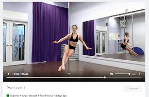 screencapture-video-mindbody-io-studios-