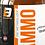 Thumbnail: Ballistic Labs Ammo